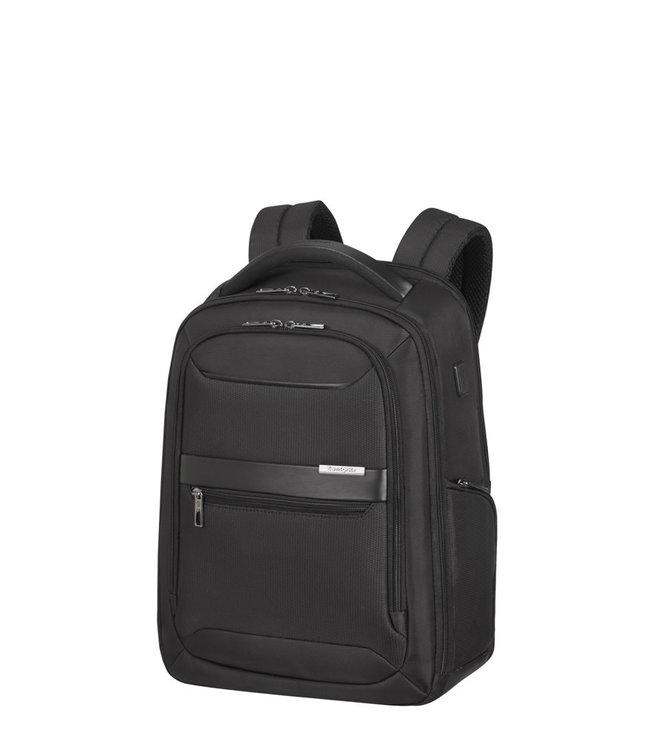 Samsonite Vectura EVO Laptop backpack 14.1 black