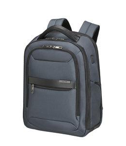 Samsonite Vectura EVO Laptop backpack 14.1 blue