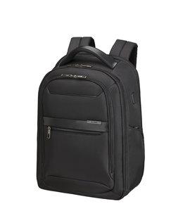 """Samsonite Vectura EVO Laptop backpack 15.6"""" black"""