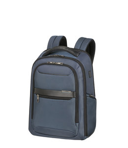 "Samsonite Vectura EVO Laptop backpack 15.6"" blue"