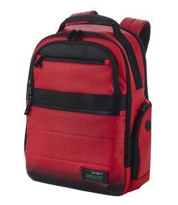 "Samsonite Cityvibe 2.0 laptop backpack 15,6"" lava red"