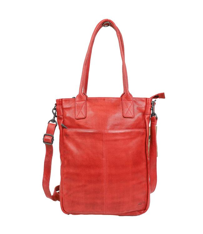 Bear Design Becky business shopper rood