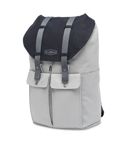 "TruBlue The Pioneer rugzak 20l 15"" york"