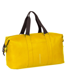 New Rebels Mart Weekender yellow