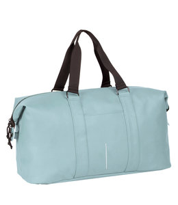 New Rebels Mart Weekender soft blue