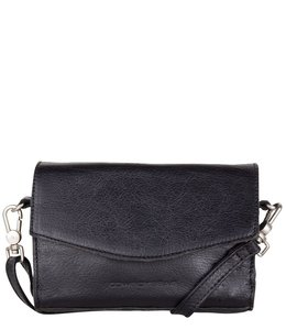 Cowboysbag Bag Robbin black
