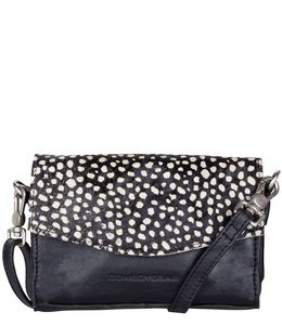 Cowboysbag Bag Robbin dot