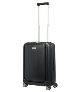 Samsonite Prodigy Spinner 55 cm business-trolley Black