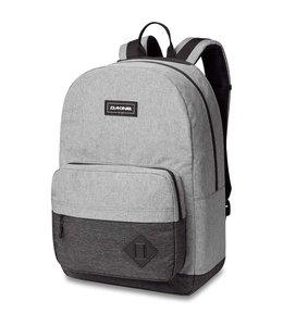 """Dakine 365 Pack 30L 15.4"""" laptoprugtas greyscale"""