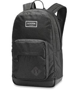 Dakine 365 Pack DLX 27L black II