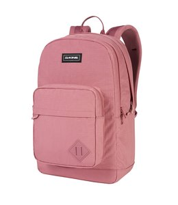 Dakine 365 Pack DLX 27L faded grape