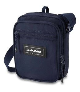Dakine Field Bag night sky oxford