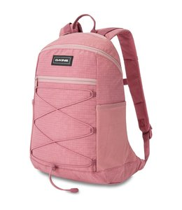 Dakine WNDR Pack 18L faded grape