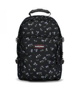 "Eastpak Provider 15.6"" Laptop Rugtas bliss dark"