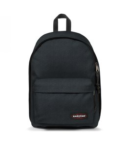 "Eastpak Out of Office 15.4"" laptop-rugzak dashing blend"