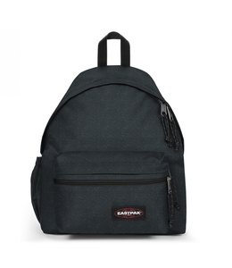 "Eastpak Padded zippl'r + 13.3"" rugzak dashing blend"