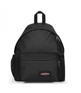 "Eastpak Padded zippl'r + 13.3"" rugzak black"
