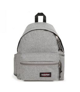 "Eastpak Padded zippl'r + 13.3"" rugzak sunday grey"