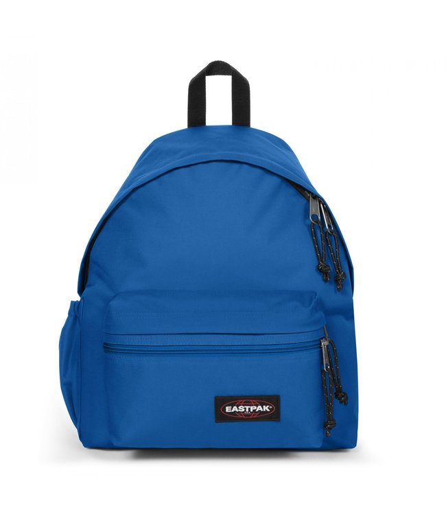 Eastpak Padded zippl'r + cobalt blue