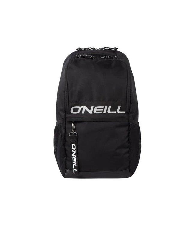 O'Neill Diagonal black out