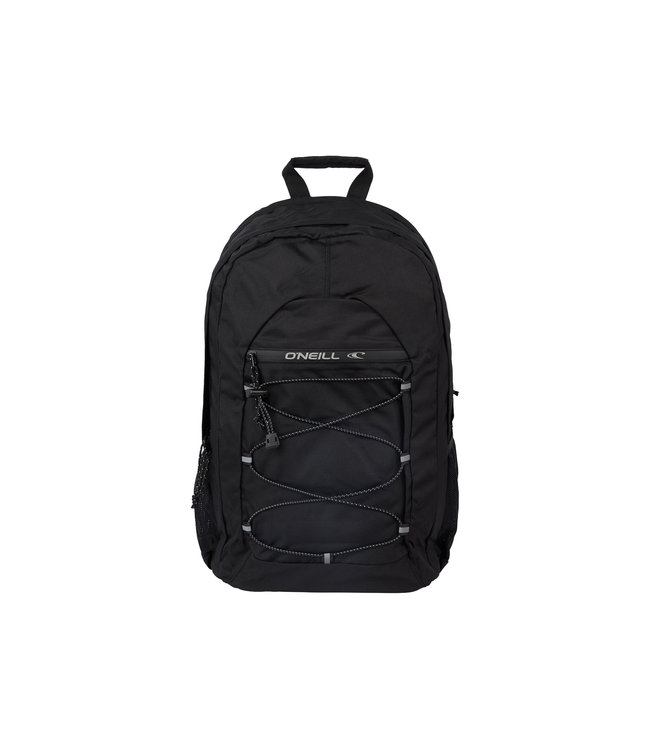 O'Neill Boarder plus black out