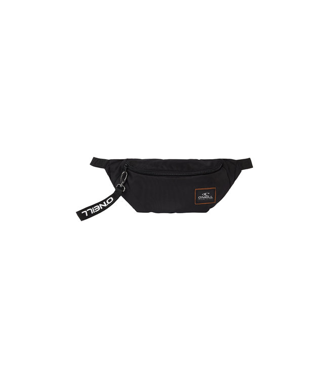 O'Neill Fanny Pack black out