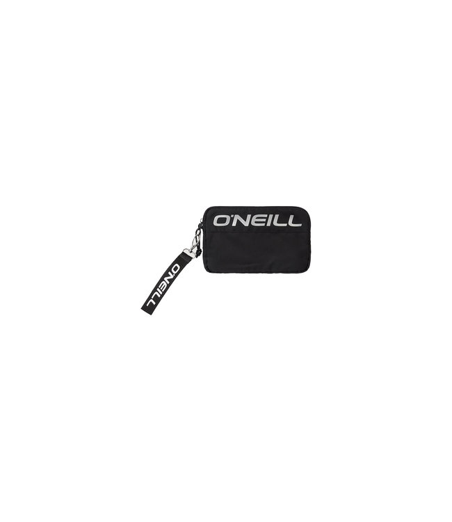 O'Neill Accessoires bag black out
