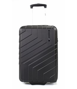 Line Brooks 55cm 2-wiel trolley black