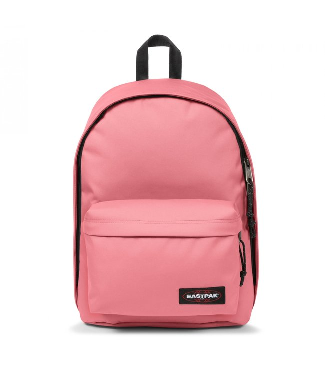 Eastpak Out of Office seashell pink