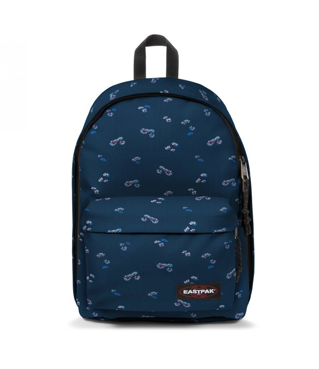 Eastpak Out of Office bliss cloud