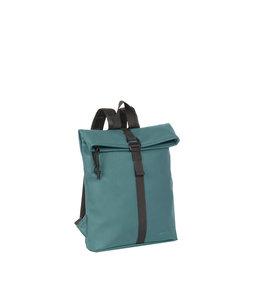 New Rebels Mart Rol mini backpack petrol