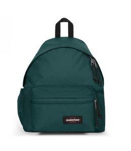"Eastpak Padded zippl'r + 13.3"" rugzak emerald green"