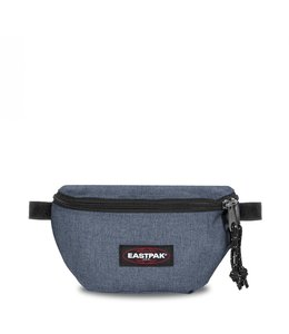 Eastpak Springer heuptas crafty jeans