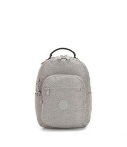 Kipling Seoul s chalk grey