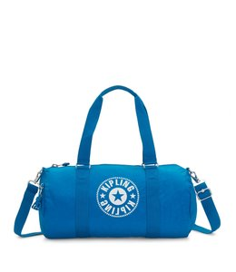 Kipling Onalo methyl blue