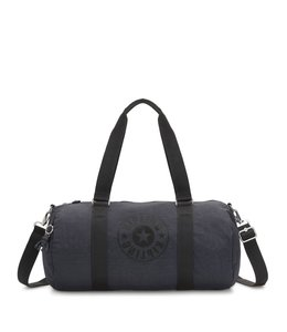 Kipling Onalo Night grey