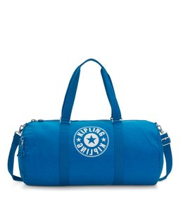 Kipling Onalo L methyl blue