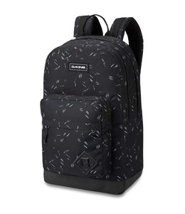 Dakine 365 Pack DLX 27L slash dot