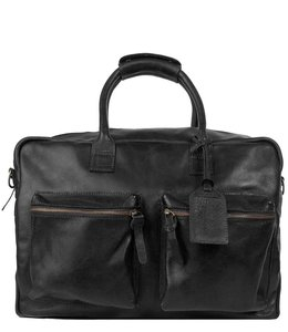 Cowboysbag The Bag Special black