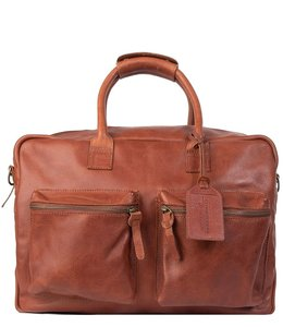 Cowboysbag The Bag Special oak