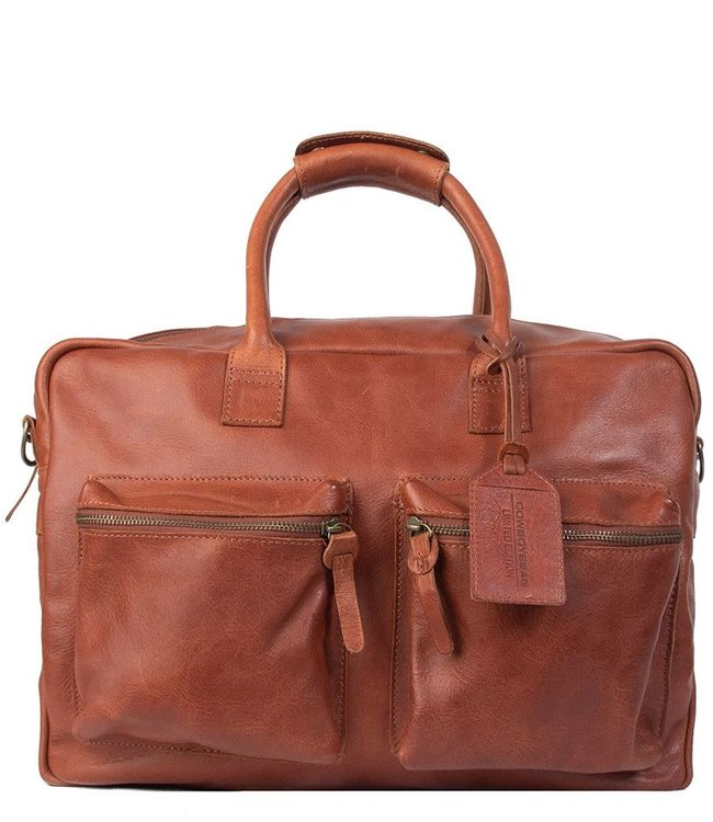 Cowboysbag The Bag Special oak