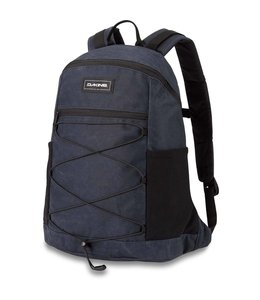Dakine WNDR Pack 18L nightsky