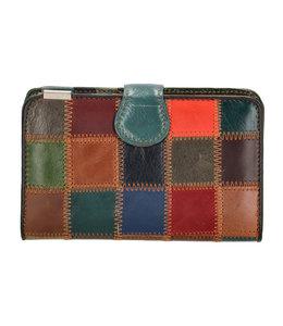 Magic Bag Sissi wallet multi
