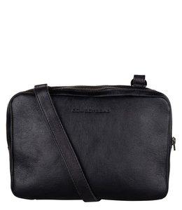 Cowboysbag Raw Bag Mica black