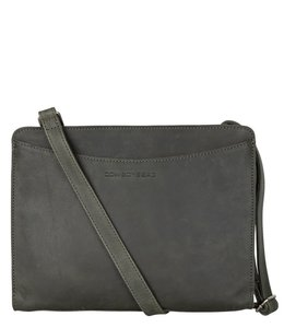 Cowboysbag Clean Bag Rye dark green