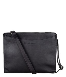 Cowboysbag Clean Bag Rye black