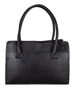 Cowboysbag Raw Bag Kara black