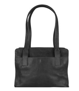 Cowboysbag Lock Bag Quay black