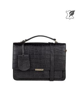 Burkely WINTER SPECIALS | citybag zwart