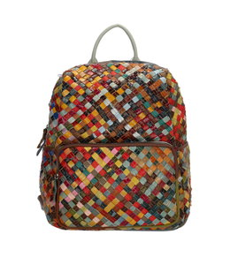 Magic Bag Sissi rugtas multi